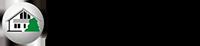 Büdenbender Fertighäuser