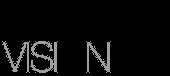 senna COOKVISION Logo