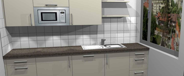 Praxiseinrichtungen & Bürolösungen bei Küchen-Schreiner-Meier