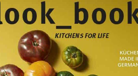 Schüller-Küchen – Neuer Katalog 2021