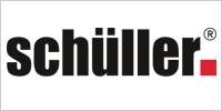 Schüller Küchen Logo